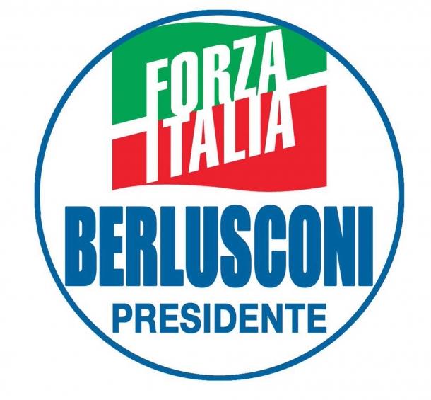 Molti dubbi anche su Forza Italia, a causa di alcune posizioni sulla direttiva armi e sulla caccia