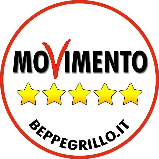 Bocciatura annunciata per il Movimento 5 Stelle