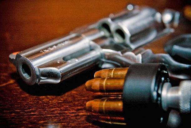 Il rilascio delle licenze d'armi è regolamentato dal T.U.L.P.S. - Testo Unico delle Leggi di Pubblica Sicurezza