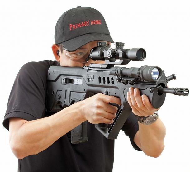 La delega per il recepimento della direttiva sulle armi sarà probabilmente inserita nella legge comunitaria ad agosto