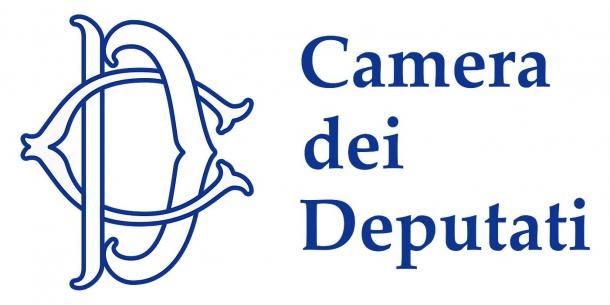 L'atto ufficiale della Camera dei Deputati è arrivato venerdì 22 giugno