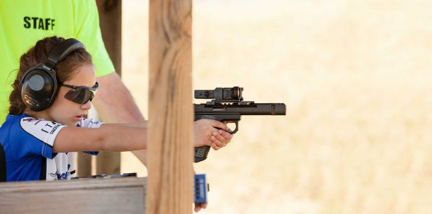 È di nuovo tempo di chiamare all'azione i cacciatori, i tiratori, e in generale cittadini europei interessati a difendere la loro libertà, per salvaguardare il futuro delle discipline di tiro!