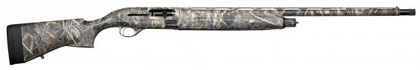 Beretta A350 Xtrema shotgun