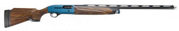 Beretta A400 Xcel shotgun