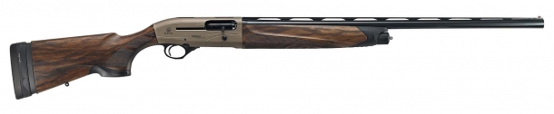 Beretta A400 Xplor Action 20 gauge shotgun