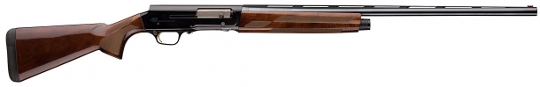 Browning A5 Sweet Sixteen shotgun