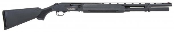 Mossberg 930 JM Pro-Series shotgun