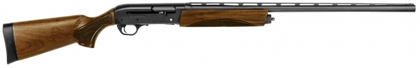 Remington V3 Field Sport shotgun