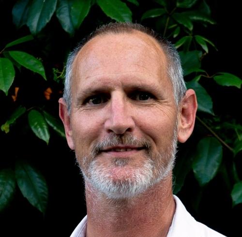 Rob Morse, l'autore dell'editoriale originale