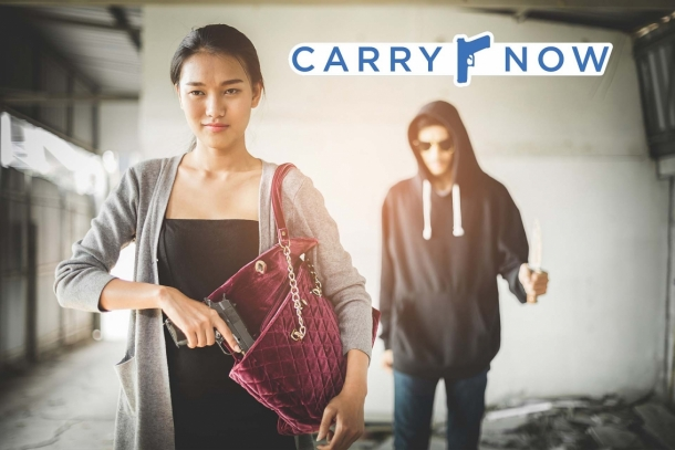 From the fight against the EU Gun Ban to the CarryNow initiative, the Firearms United network has been fighting long and hard for the rights of law-abiding gun owners in Europe: it's time to step up the game!