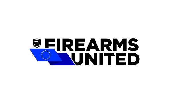 """Firearms United mira a stabilire una """"lobby"""" europea dei legittimi detentori d'armi da fuoco"""