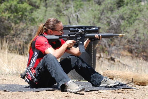 Dal nuovo direttivo FITDS ci si potrà aspettare un maggiore impegno in difesa dei legali possessori d'armi?