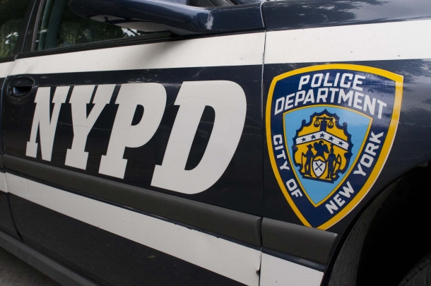 The New York Police Department, a big user of Hornady ammunition, will have to find another source!