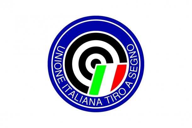 Il Ministero della Difesa conferma: UITS commissariata, Obrist decaduto