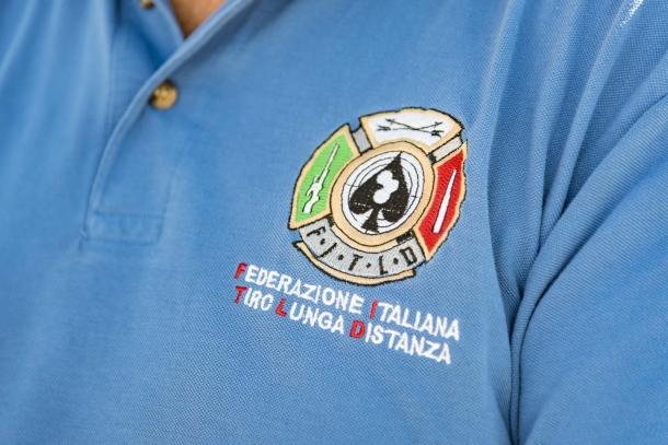 Campionato Italiano Tiro Lunga Distanza 2020 girone Lazio