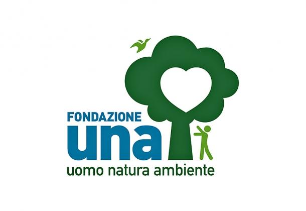 Fondazione UNA - Uomo Ambiente Natura