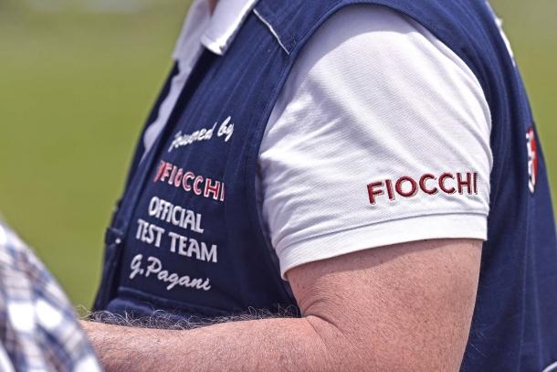 Trofeo Fiocchi-Sabatti 2018: un successo