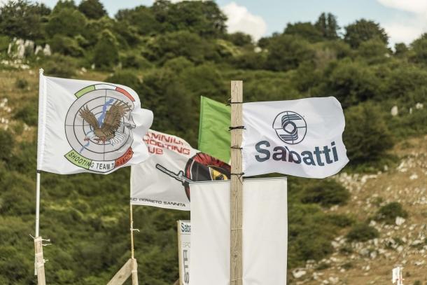 Trofeo Fiocchi-Sabatti 2021: il tiro a lunga distanza in armonia