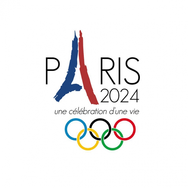Sport shooting will be part of the Paris 2024 Olympic Games, but the future looks dim