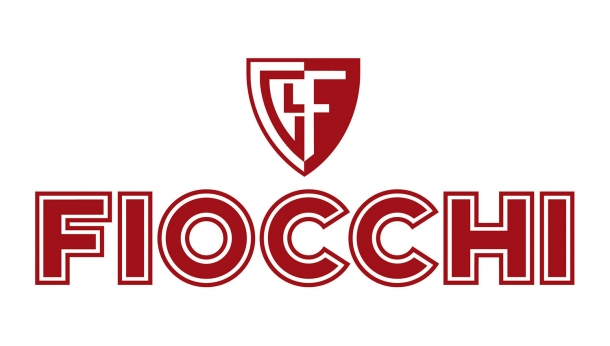 Trofeo 2018 Fiocchi-Sabatti