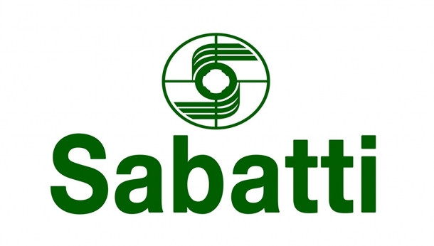 Trofeo 2018 Fiocchi-Sabatti: un successo