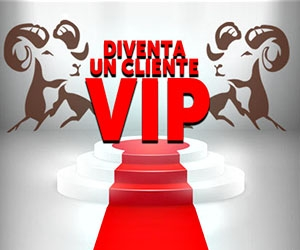 Il nuovo programma VIP GROUP di Brownells Italia