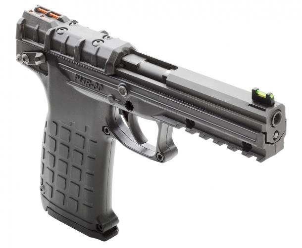 Pistola Kel-Tec PMR-30