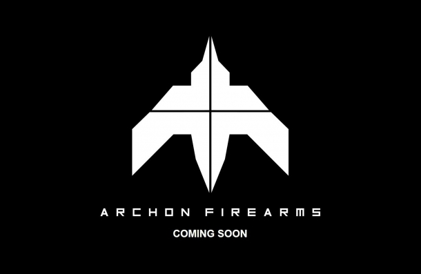 Arsenal Firearms Inc. will officially be known from now on as Archon Firearms Inc.