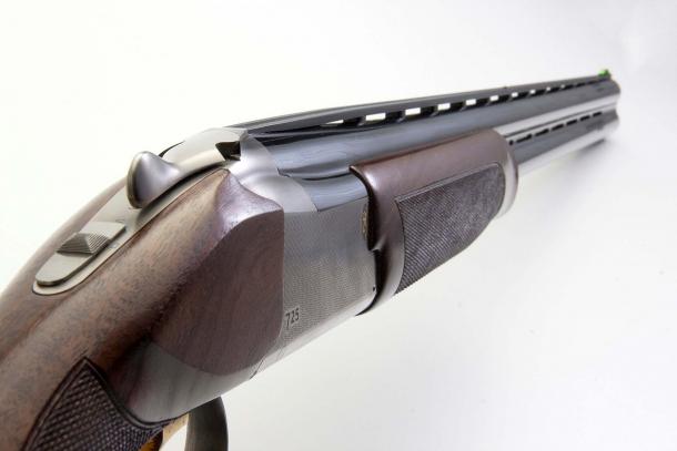 La Browning Arms Company offre alcune novità in fatto di armi da caccia e da difesa