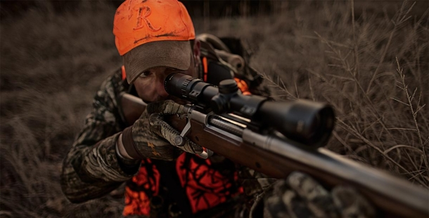 The reached Restructuring Support Agreement will allow Remington to continue to operate in the normal course