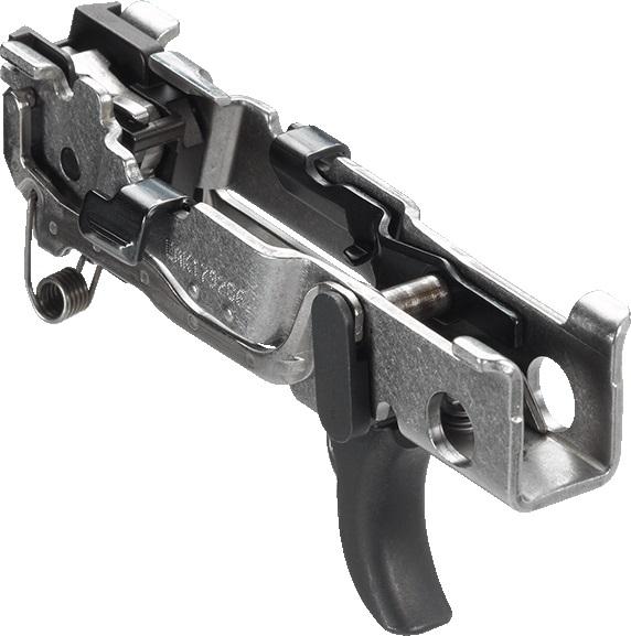 """Le armi sottoposte al programma di """"aggiornamento volontario"""" saranno inviate alla SIG Sauer per le procedure del caso"""