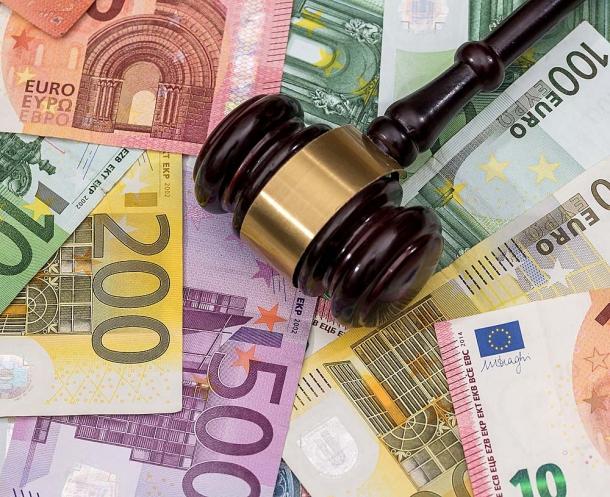 Legittima Difesa: legge approvata. Cosa cambia?