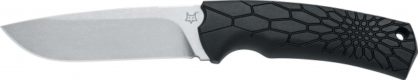 FOX FX-605 Core fixed blade knife