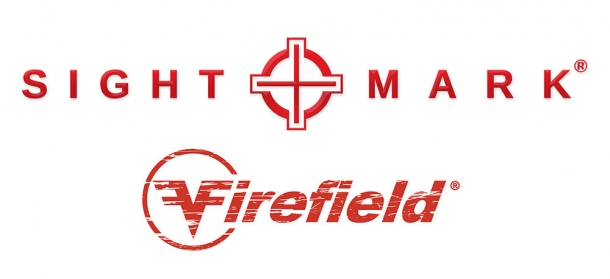 Sightmark e Firefield: ottiche per tutte le esigenze
