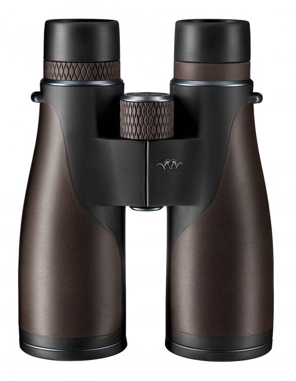 Blaser Primus 10x42: lo specialista delle lunghe distanze e della caccia di montagna
