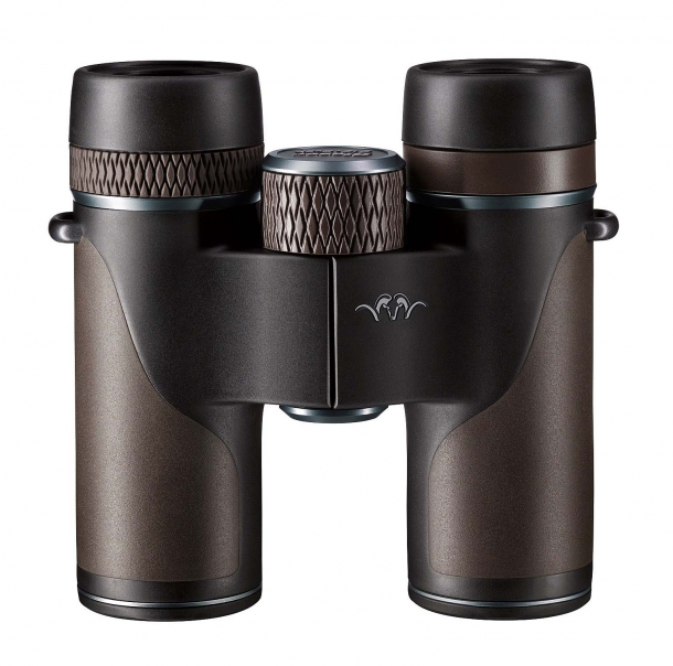 Blaser Primus 8x30: the lightweight stalking companion for hunting in distant lands or close to home