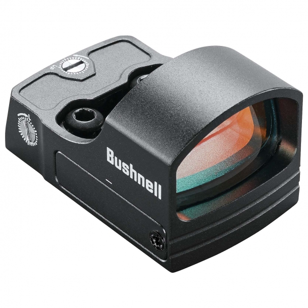 Bushnell RXS-100 micro red dot sight