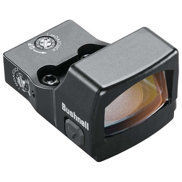Bushnell RXS-250 micro red dot sight