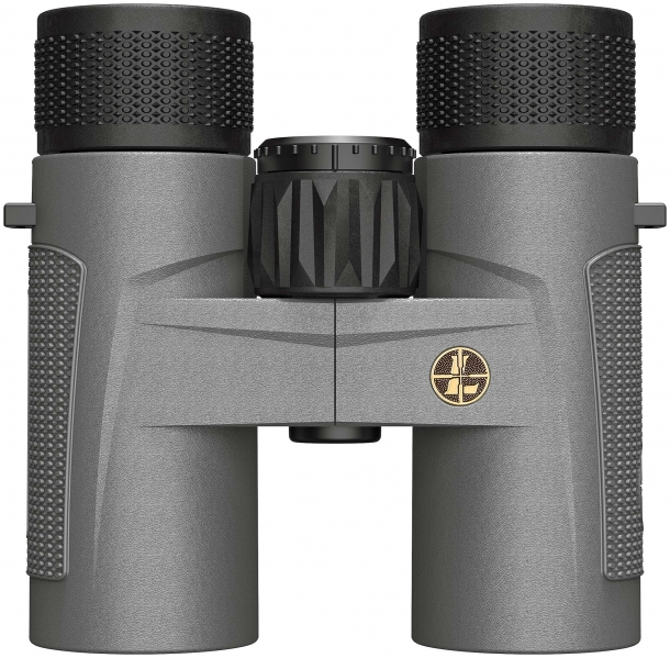 New for mid-year 2017 from Leupold are two lines of high-end binoculars