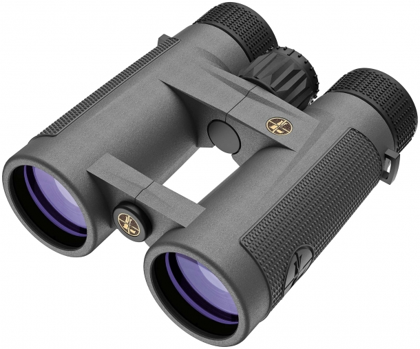 The Leupold BX4 Pro Guide HD is available in six different variants