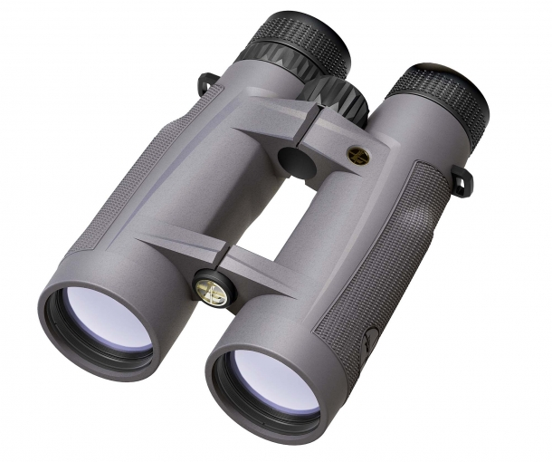 Leupold's BX5 Santiam HD binoculars are the perfect choice for picking out Coues deer or sheep on those distant ridgelines