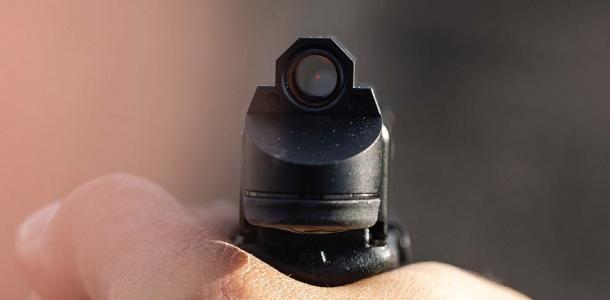 Leupold Deltapoint Micro, la nuova ottica a punto rosso per pistole da difesa