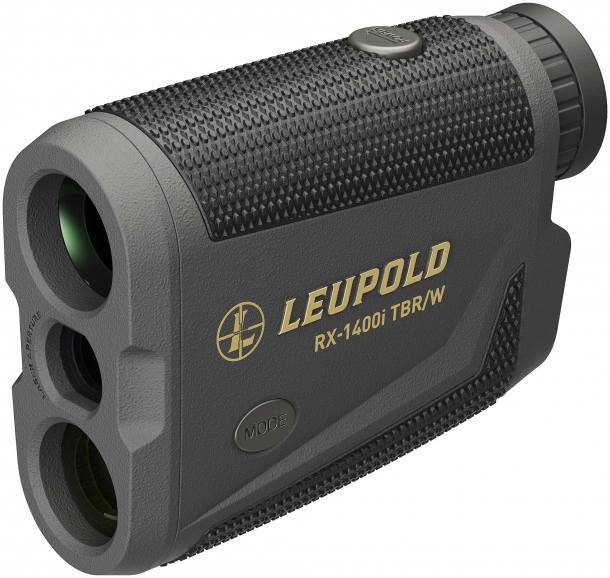 Leupold's new optics for mid-year 2020