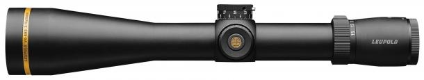 Cannocchiale Leupold VX-5HD 3-15x56