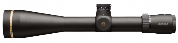 Cannocchiale Leupold VX-5HD 7-35x56