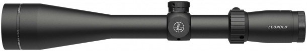 Cannocchiale Leupold Mark 3HD, modello 6-18x50 SF