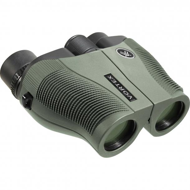 Non solo puntatori: nel catalogo della Vortex Optics trovano spazio anche i binocoli