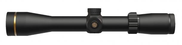 Leupold VX-Freedom 3-9x40 FireDot 30mm