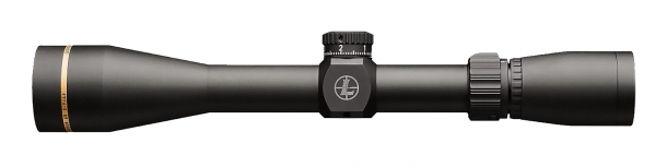 Leupold VX-Freedom AR 3-9x40