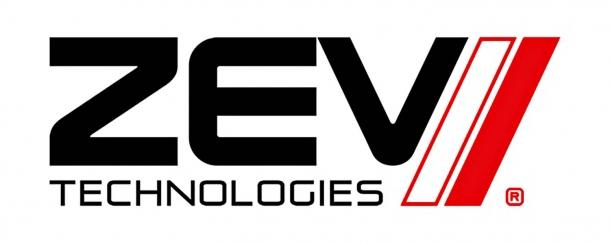 ZEV Technologies: il meglio per la tua Glock!